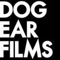 dog ear films logo